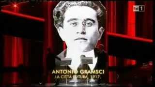 Luca e Paolo leggono Gramsci: Gli indifferenti