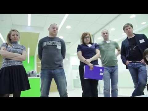 Планирование складских помещений - Строительная компания П