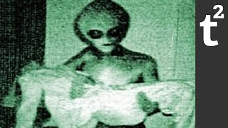 5 Most Convincing Alien Abduction Stories