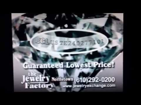 WGTW 48 commercials February 2003