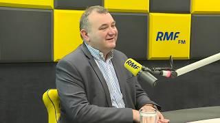 Stanisław Gawłowski: Pamiętniki więzienne? Nie wyjdą przed wyborami