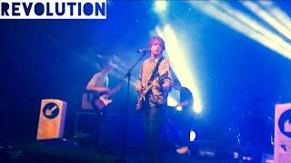 RAT BOY - REVOLUTION (Live at Manchester Academy)