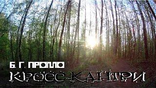 Промо Кросс-кантри(Промо ролик Кросс-кантри в д.Б.Гришкино., 2016-05-05T10:57:33.000Z)