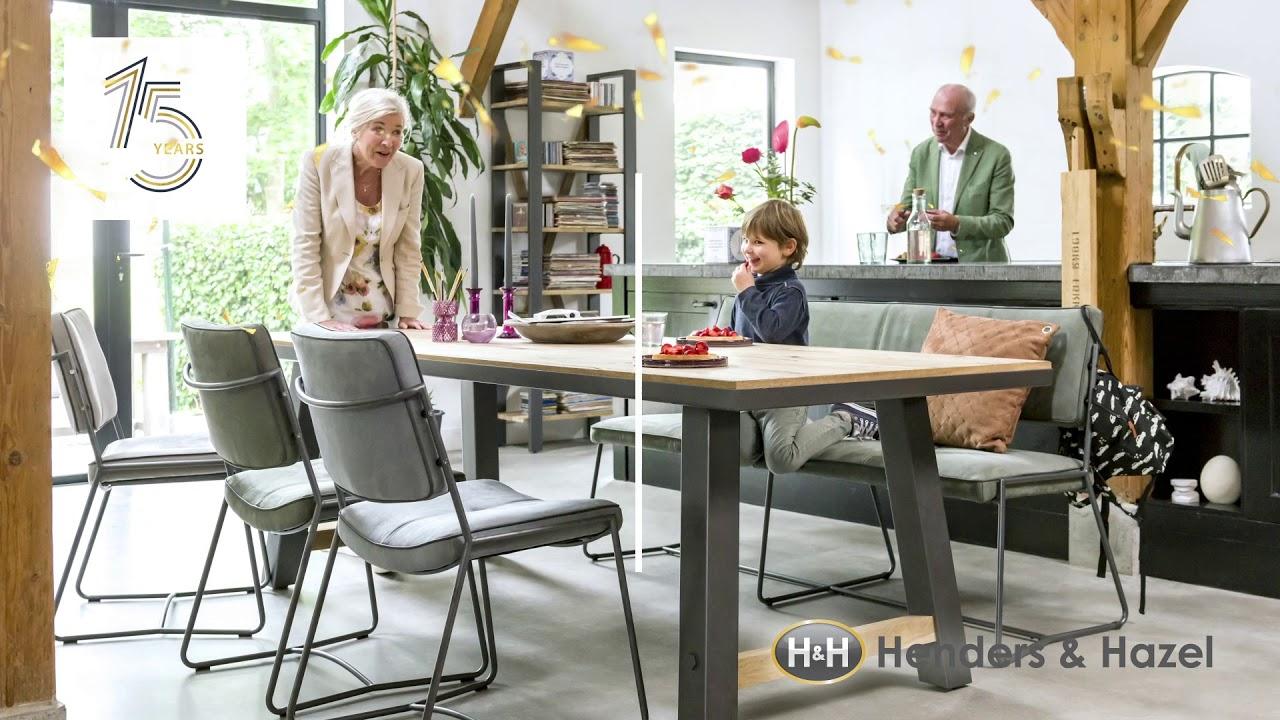 Meubles Henders Et Hazel faites de votre maison un foyer avec henders & hazel