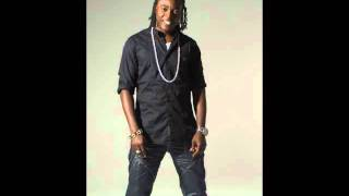 Kiprich - Cock Dem A Crow {Bed Squeek Riddim} April 2011 {Dre Day/Star Status Prod.}
