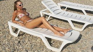 Архипо-Осиповка — великолепный отдых на Чёрном море(Архипо-Осиповка — крупный курортный поселок, административно входящий в состав Геленджика. Это по сути..., 2014-01-06T16:46:46.000Z)