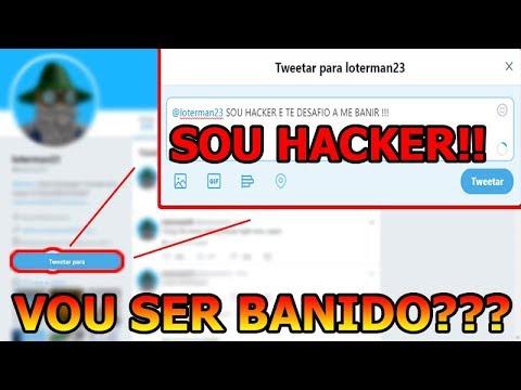 O CRIADOR DE BONECAS - Minecraft Mapa de Terror [1.8] from YouTube · Duration:  21 minutes 12 seconds