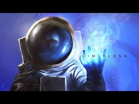 Limitless - Epic Background Music - Sounds Of Power 6