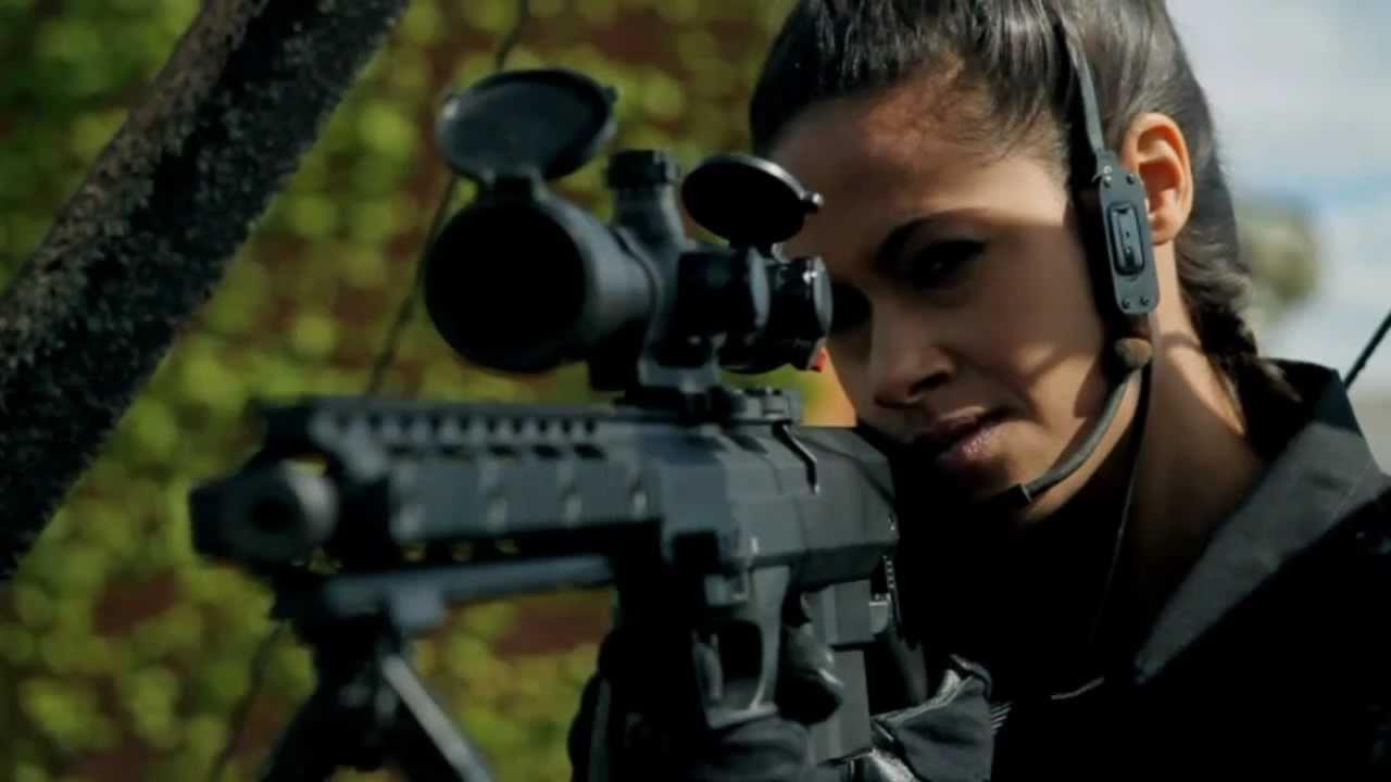 Swat Firefight Guns   www.pixshark.com - Images Galleries With A Bite!