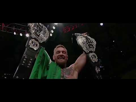 Conor McGregor HighLights 2019 TheNotoriousMMA