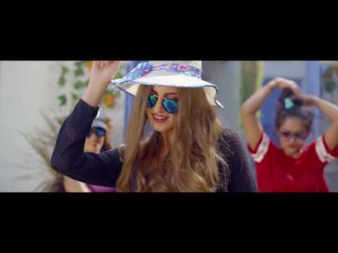 I Like You - Ravneet Singh : Official Music Video