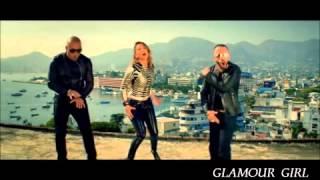 Gambar cover JENNIFER LOPEZ ft  Wisin   Yandel   Follow The Leader