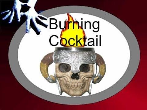 blue-hawaiian-blazer-cocktail-mit-rum