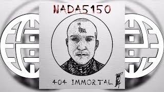 NADA5150 Feat. Lil Hotspot - Posse On Broadway (Prod. smokedirt) [Electrostep Network PREMIERE]