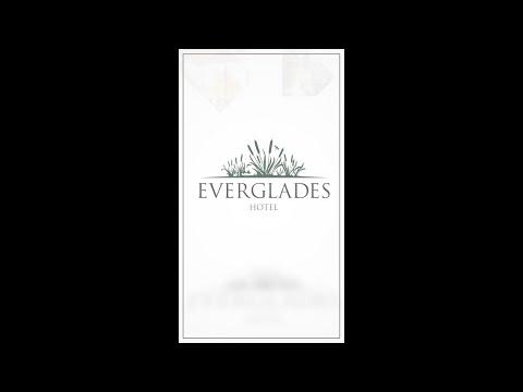 Everglades Hotel Virtual Wedding Show 2021 Episode 2