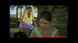 Repeat youtube video Sangili Sinhala Movie Download Links | 580mb