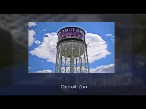 Imperial Motel - Southeastern Michigan Destinations