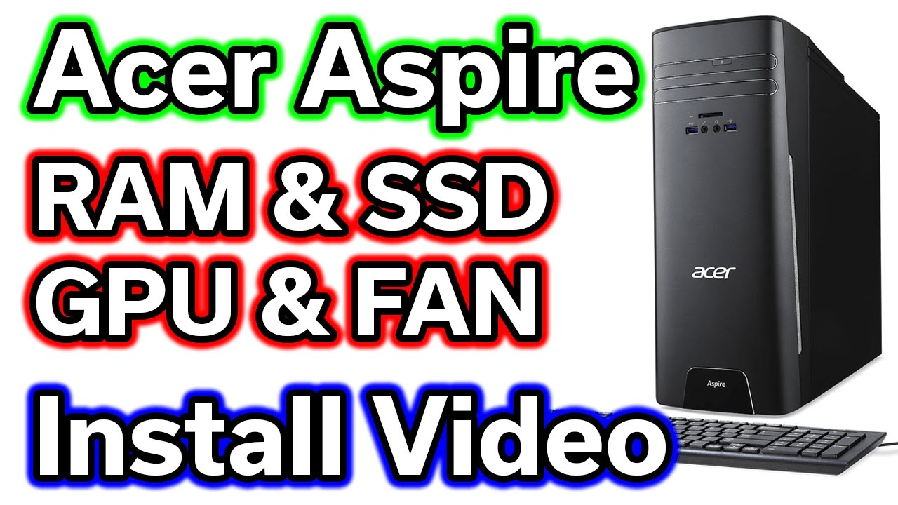 ACER ASPIRE M3420 NVIDIA GRAPHICS WINDOWS 7 DRIVER