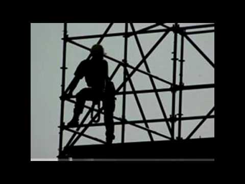 Action Scaffolding Limited