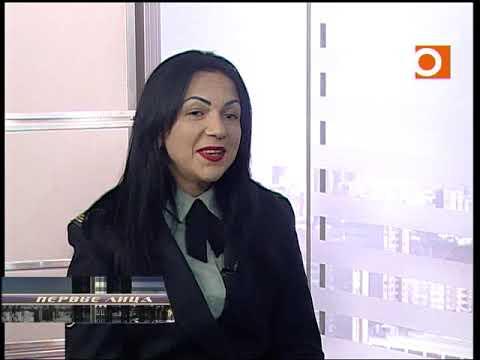 Первые лица. Эфир передачи от 28.02.2019