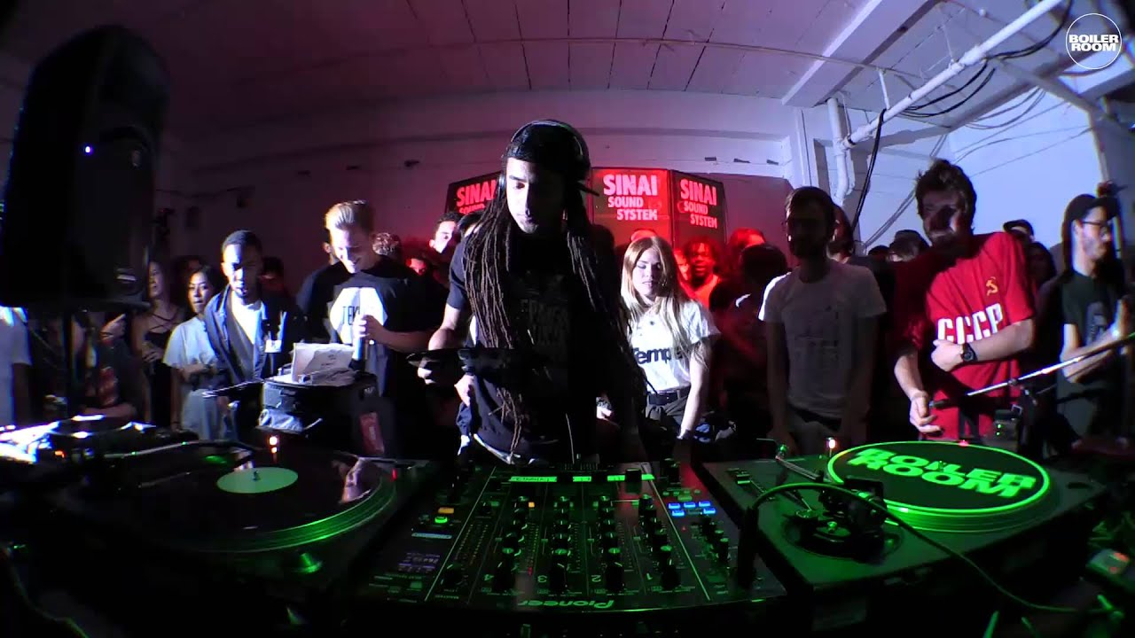 boiler room tv live mala boiler room dj set 17589