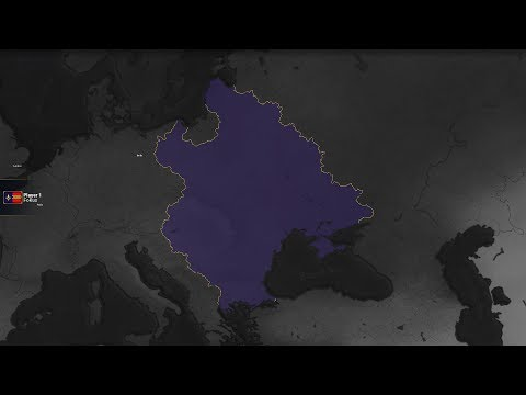 Age of Civilizations II - October