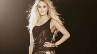 Carrie Underwood Dirty Laundry Alternate Version