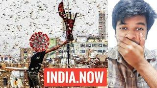More Coming Soon | Tamil | Madan Gowri