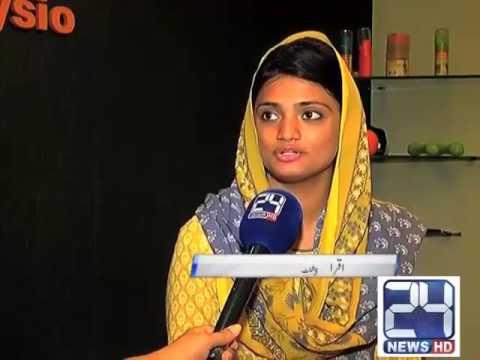 alcohol rehabilitation centers in karachi