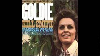 Goldie Hill -  He
