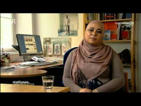 Tarafa Baghajati: Freitagspredigt: Kennenlernen als islamischer Wert von YouTube · Dauer:  29 Minuten 45 Sekunden