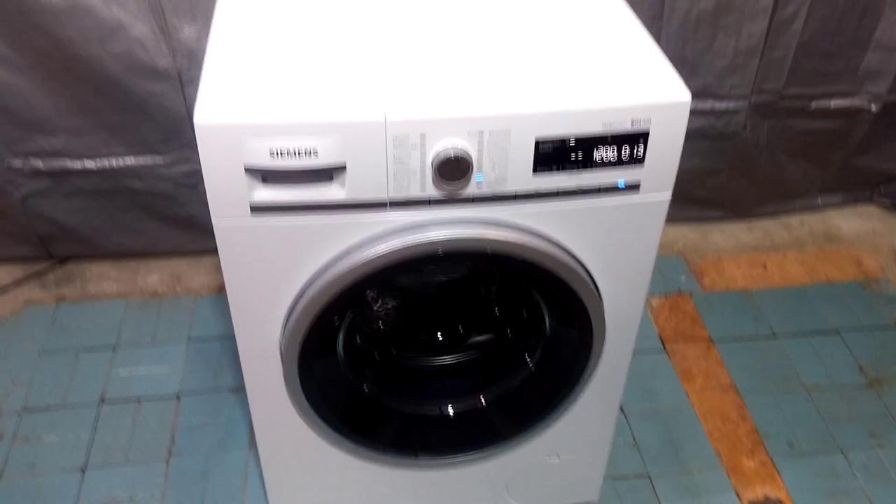 Купить стиральную машину недорого: большой выбор объявлений продам стиральную машину бу. На ria. Com есть предложения продажа машину стиральную дешево в украине, есть цены и фото товаров.