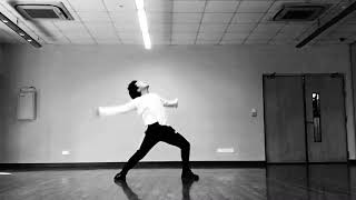 Video BTS(방탄소년단) JIMIN 承 Her 'Serendipity' Dance Version download MP3, 3GP, MP4, WEBM, AVI, FLV Januari 2018