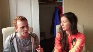 видео MBA: отзывы об обучении