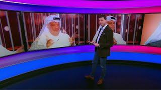 نبيل شعيل يرفض غناء فنان عراقي في الكويت، فهل قصد كاظم الساهر؟
