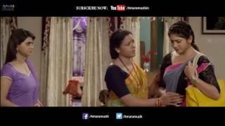 Gunda Odia Movie   Official Trailer   Odia Movie   Siddhanta Mahapatra   Hi   YouTube 360p