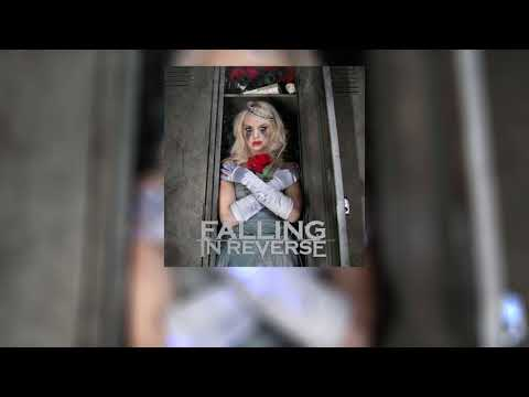Falling In Reverse - Tragic Magic (Legendado PT-BR)