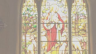 LIVE Worship May 9/6th Sunday of  Easter 2021 Parish of Ida and Omemee