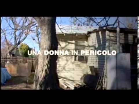 Inland Empire, il trailer italiano del film