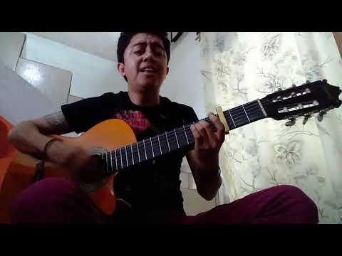 Bonita - Los Choclok - Cover Guitarra Acústica