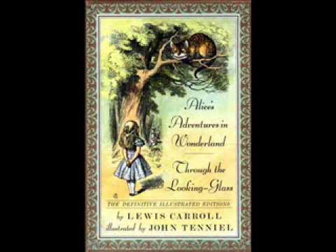 Alice's Adventures in Wonderland | Unabridged Audiobook