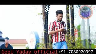 Aisa Deewana lyrical//video songs|Dil//maange  more //sonu Nigam //kapoor tulip Joshi ///singar Gopi