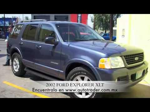Autos Mexicali 30 Julio 2010 Youtube