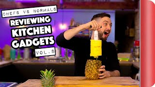 chefs-vs-normals-reviewing-kitchen-gadgets-vol-8