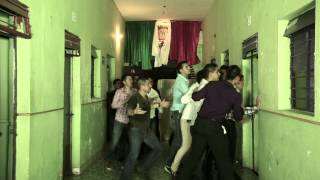 Banda Estrellas De Sinaloa - Sorda