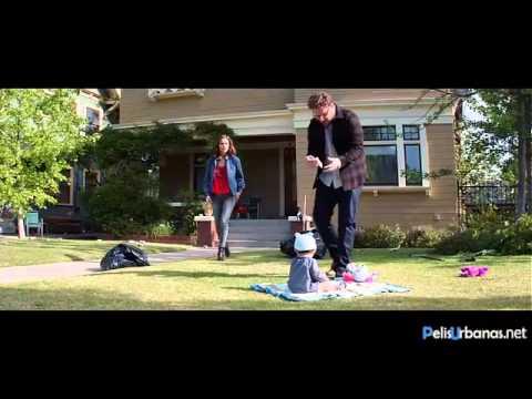 Ver Malditos vecinos / Neighbors (2014) Latino Online HD.