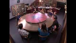 Big Brother Canada: Season 1 Episode 1 S01E01 BBCAN BB 2013