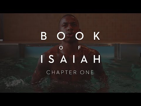 Isaiah Thomas Looks Back at the 2017 NBA Playoffs | Book of Isaiah 2: CH 1 - Hindsight