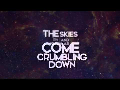 Cat Like Thief - The Fall (Lyric Video)