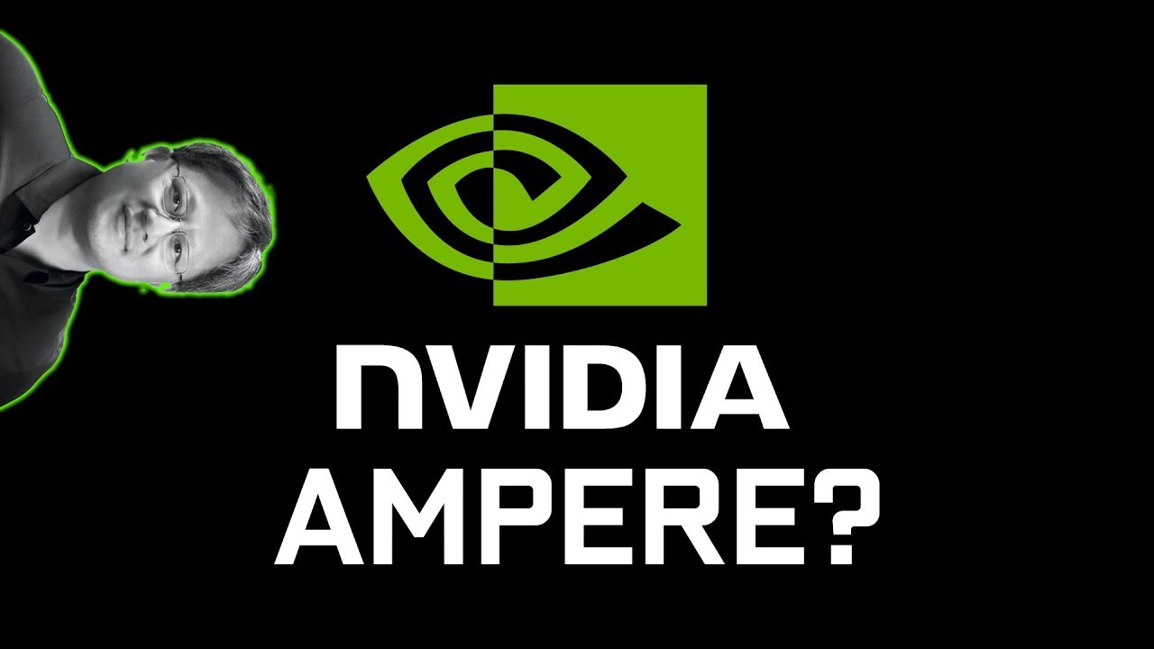 nvidia ampere এর ছবির ফলাফল